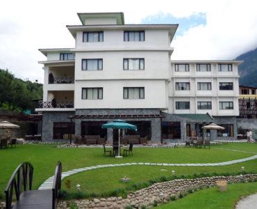 Akhnoor-Hotels1