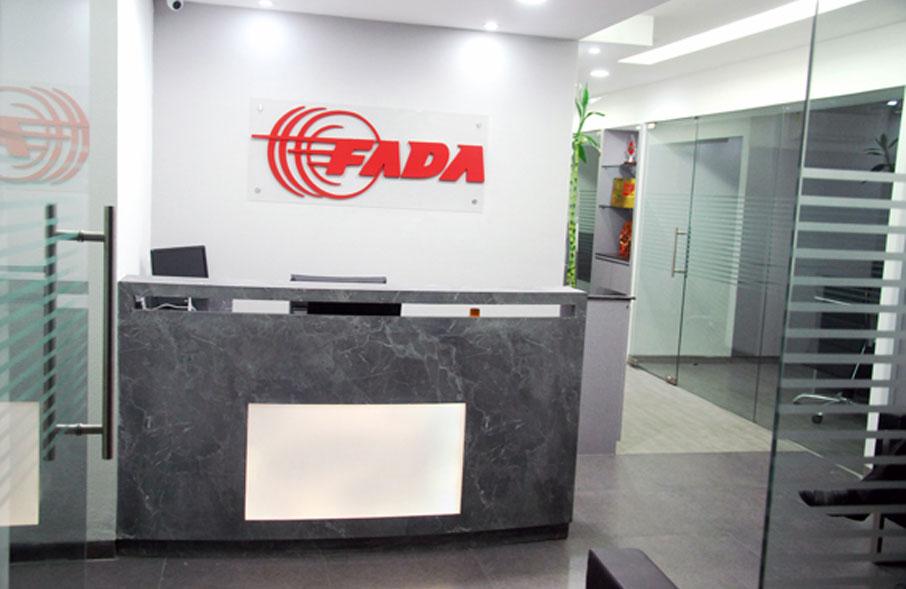Federation of Automobile Dealer Association