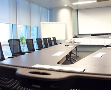 e4e-board-room
