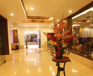 ida-hotels-2