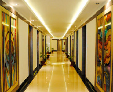 ida-hotels-3