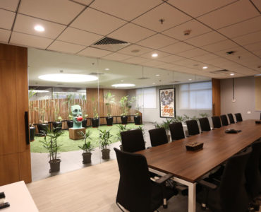 meeting-area