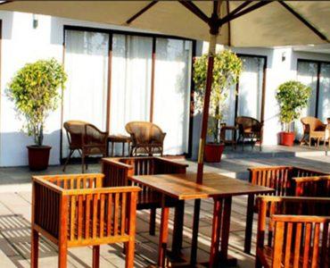 Kanatal-Resort3