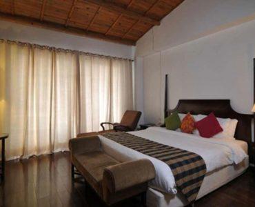 Kanatal-Resort4
